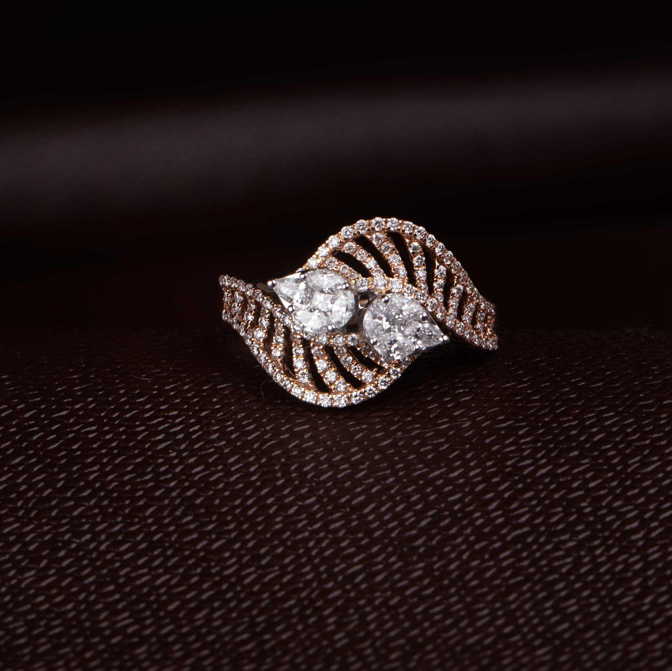 16+ Jewelry stores that buy diamond rings ideas in 2021