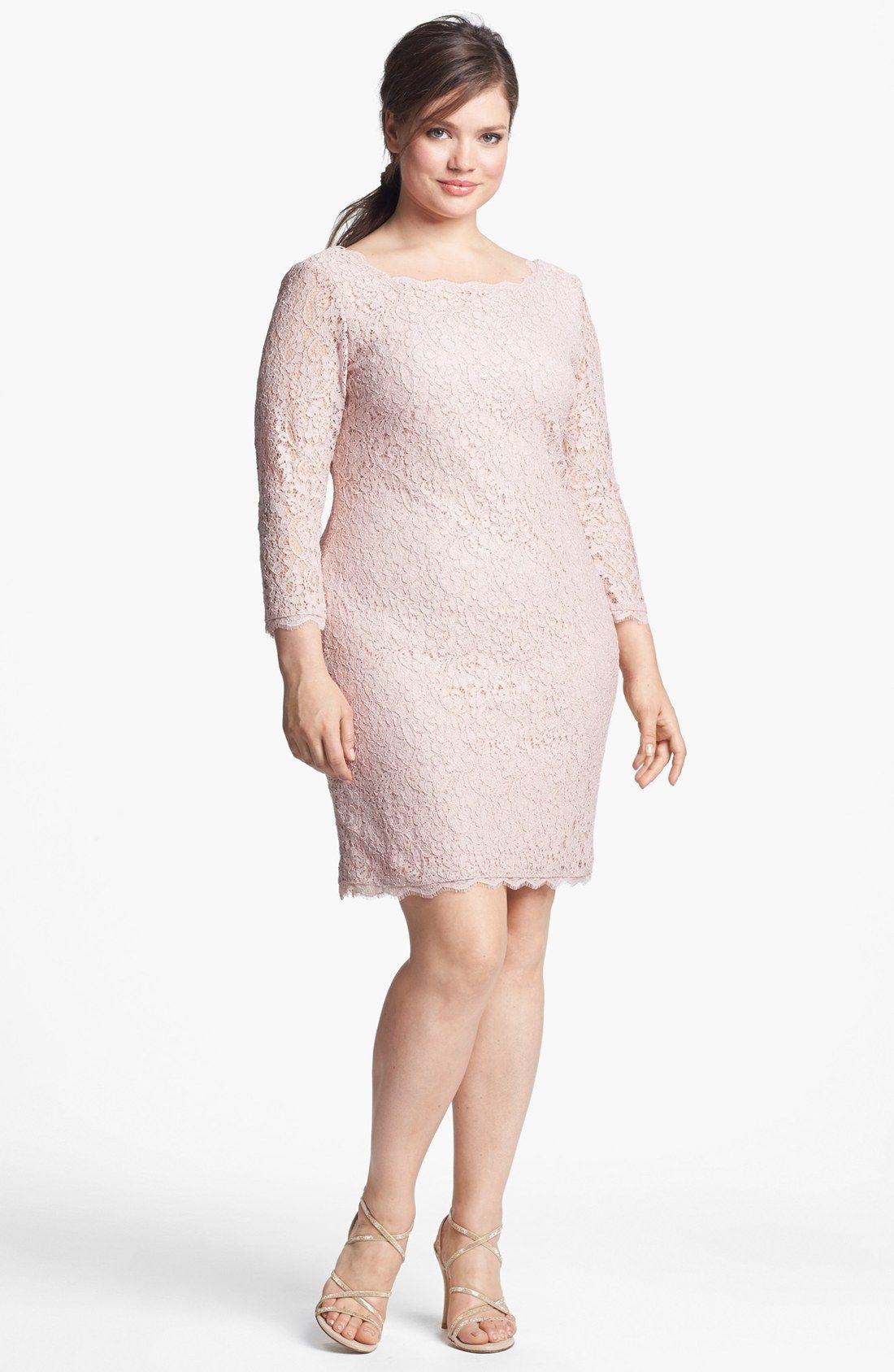 Medium Crop Of Nordstrom Bridesmaid Dresses