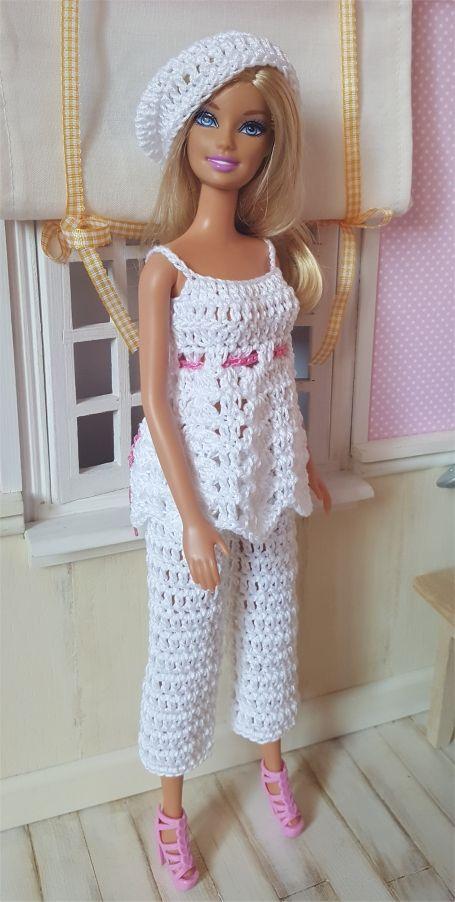 Pin de Monika Bacińska en choinka   Pinterest   Barbie, Muñecas y ...