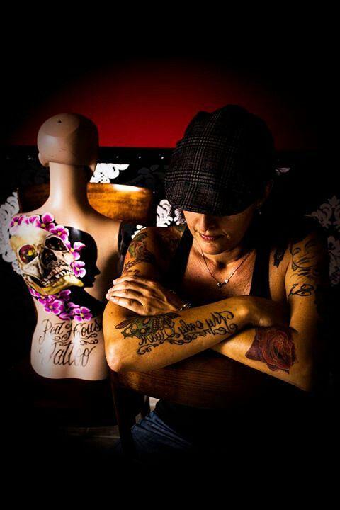 Fotografando te di Bendinelli Veronica Livorno #photo #fotografia #photoshooting #fotografo #foto #serviziofotografico #mostrafotografica #livorno #shooting #tattoo #photographer