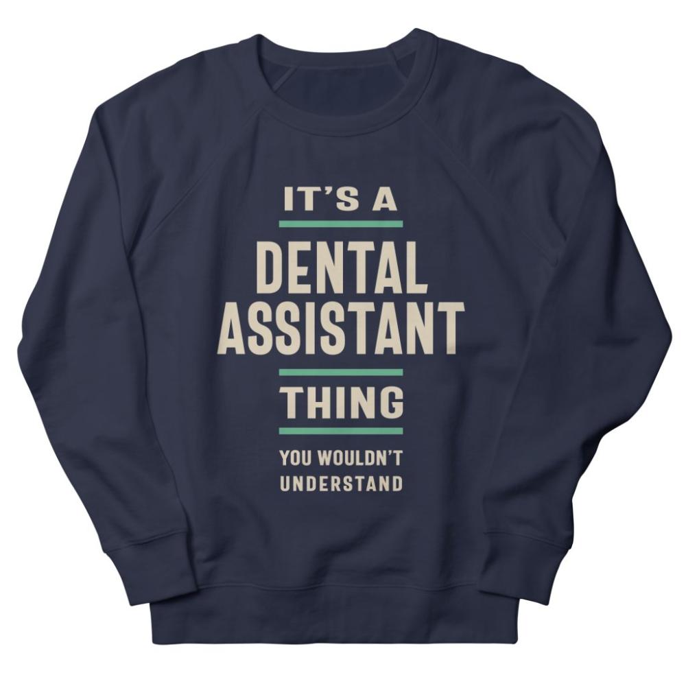 Dental Assistant Job Title Men Women Gift In 2020 Dental Assistant Dental Assistant Shirts Dental Assistant Jobs