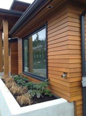 Related Image Cresco Exterior Siding House Siding