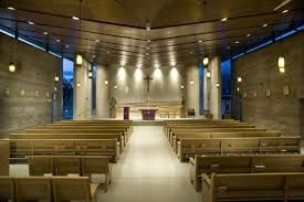 image result for contemporary church interior design ideas rh pinterest com Modern Glass Interior Design Ideas Church Modern Church Sanctuary Platform Design