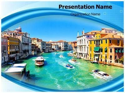 Italy powerpoint template is one of the best powerpoint templates by italy powerpoint template is one of the best powerpoint templates by editabletemplates toneelgroepblik Choice Image