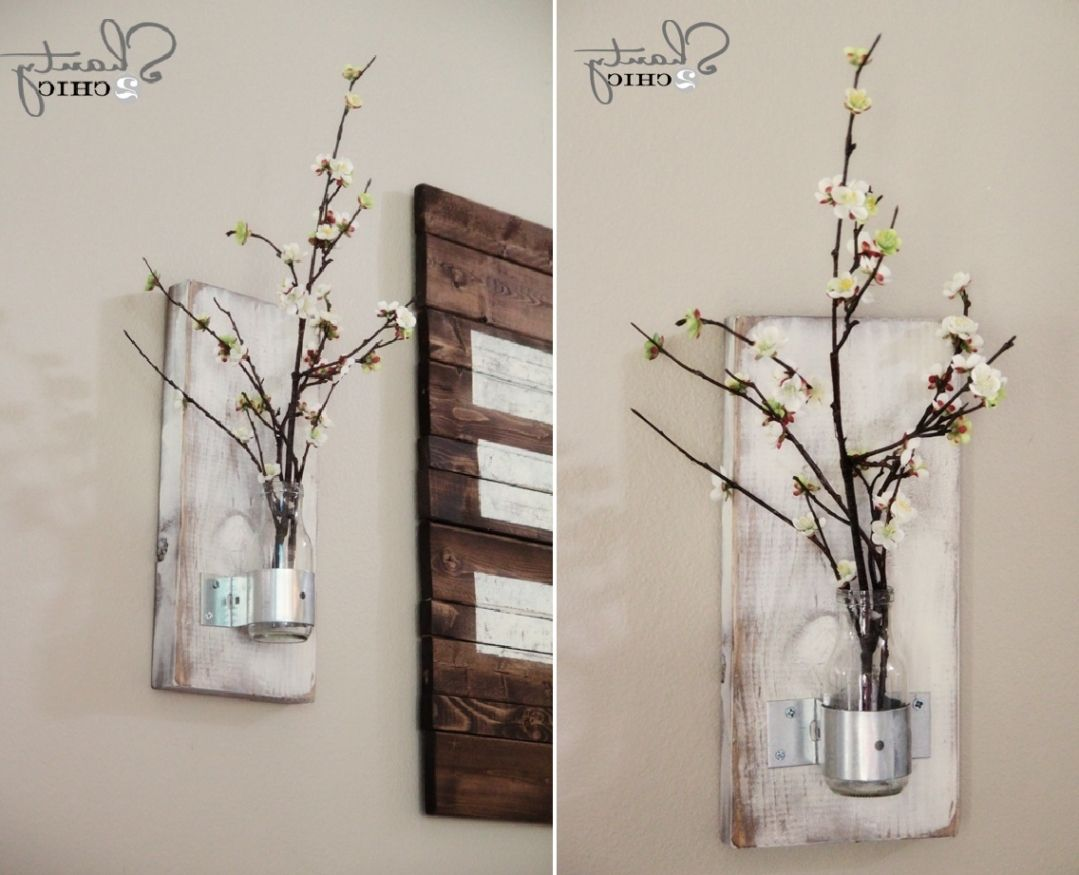 dazzling diy wall art for small home diy wall art diy wall
