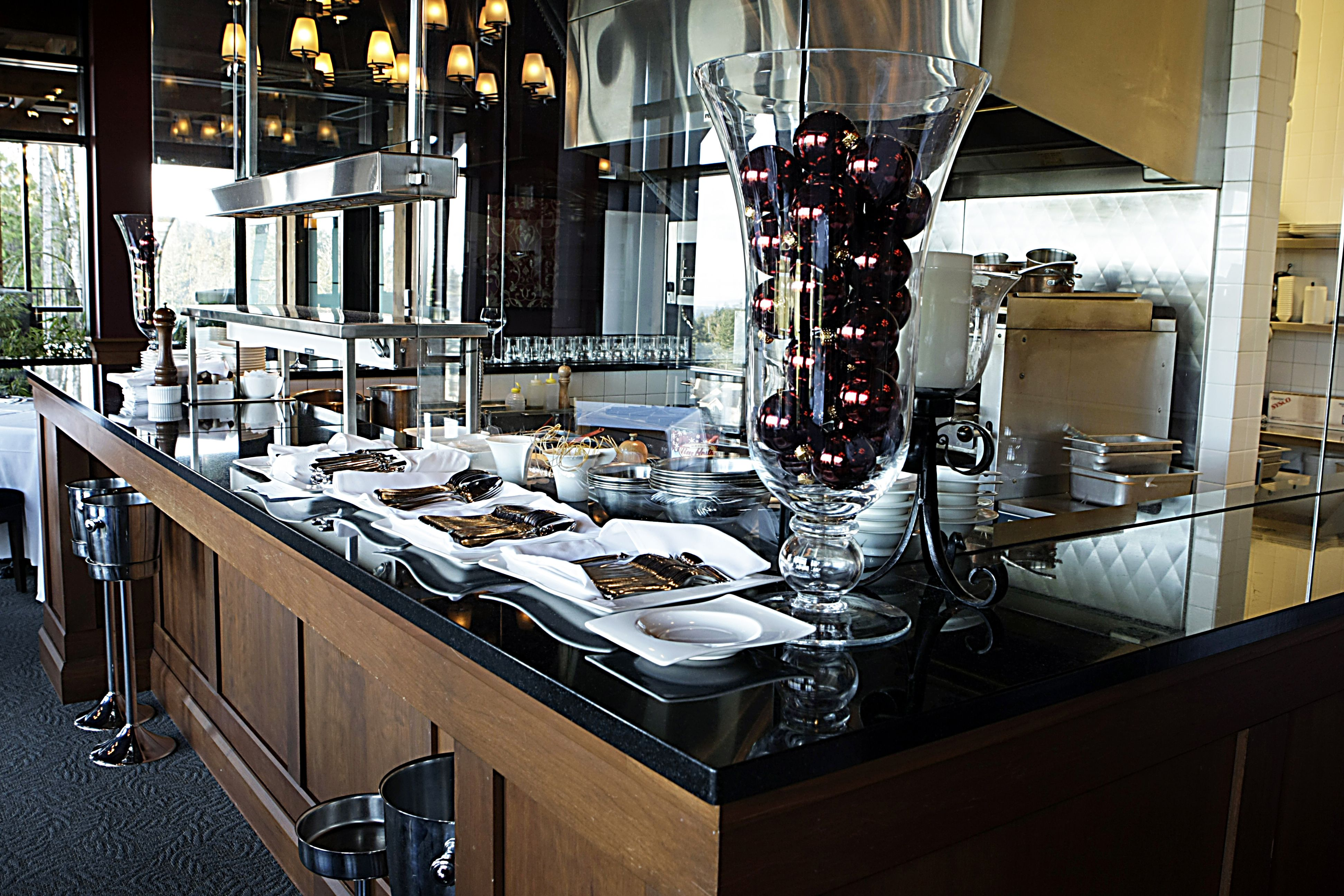 home best restaurant of picture metal countertops sinks custom steel stainless