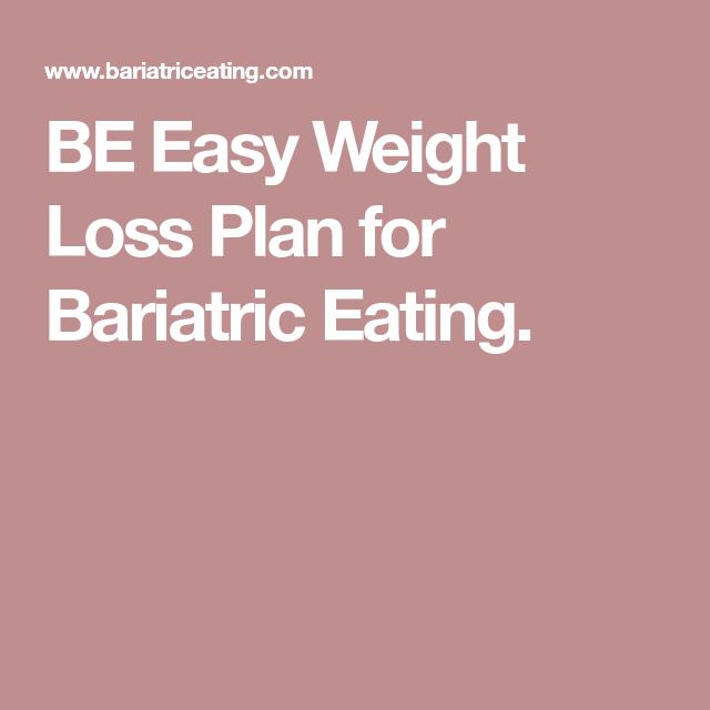 Bsn Diet Plan