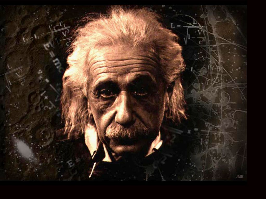 """a biography of albert einstein the founder of the theory of relativity Homemade sign calls out sam adams founder  'einstein: an illustrated biography  of a lesson on his theory of general relativity """"einstein."""