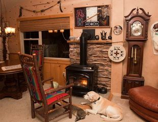 Decorating Your Home With Native American Decor
