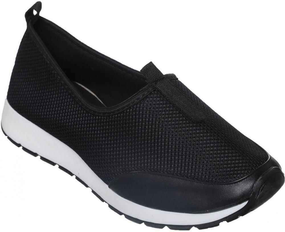 حذاء رياضى سهل الارتداء نسائى من هانا اسود Dress Shoes Men Cole Haan Zerogrand Oxford Slip On Sneaker
