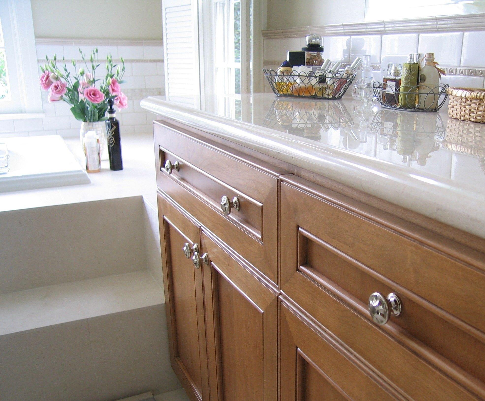 Pin on white kitchen