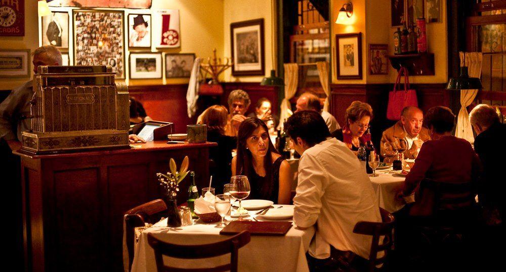 Los 7 Mejores Restaurantes De San José San Jose Costa Rica Costa Rica Restaurant
