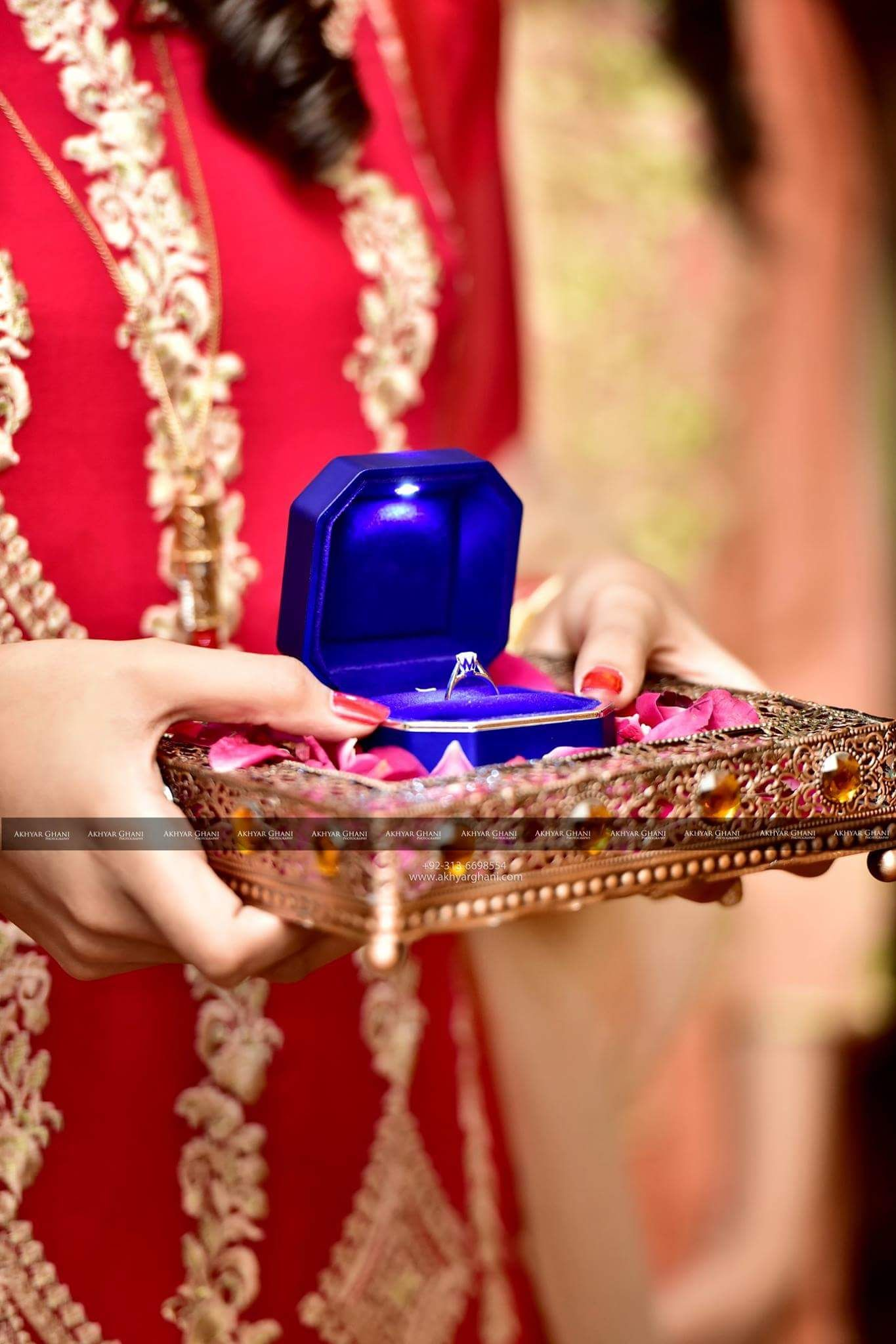 Sania S Photography Wedding Necessities Wedding Preparation Planning A Small Wedding