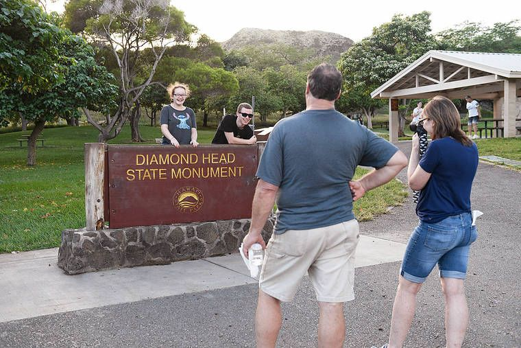 Hawaii tourism authority marketing now includes teaching