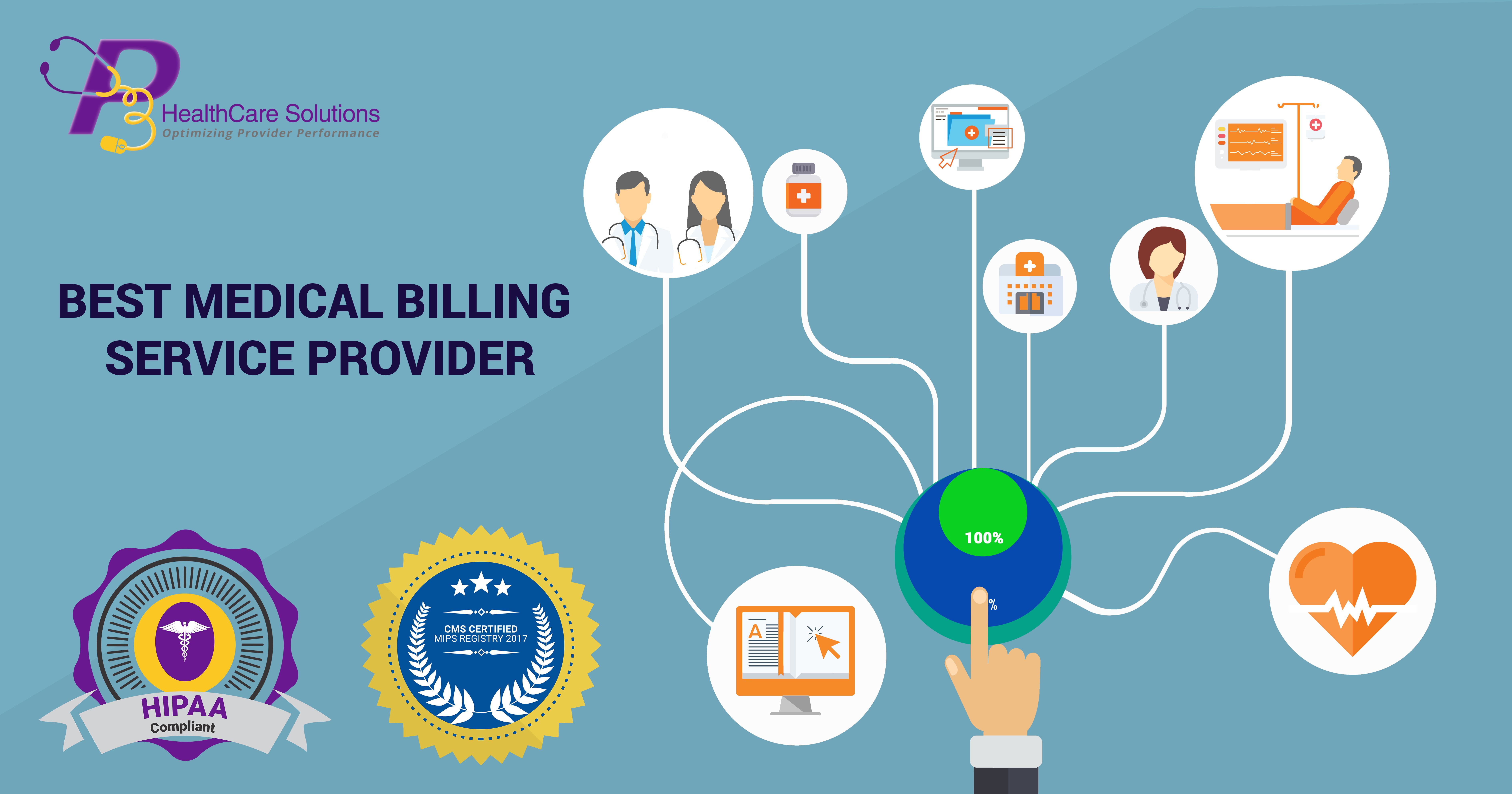 Pin By P3 Healthcare Solutions On Medical Billing Services Board