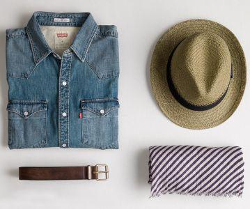 Levis Vintage Clothing 2013-2014