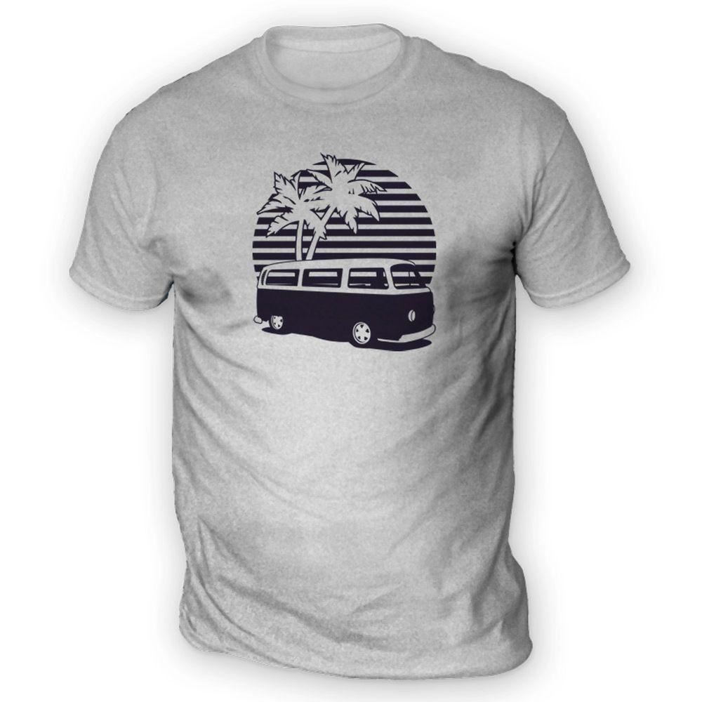 volkswagen sweatshirt clothing vw ebay logo circle itm