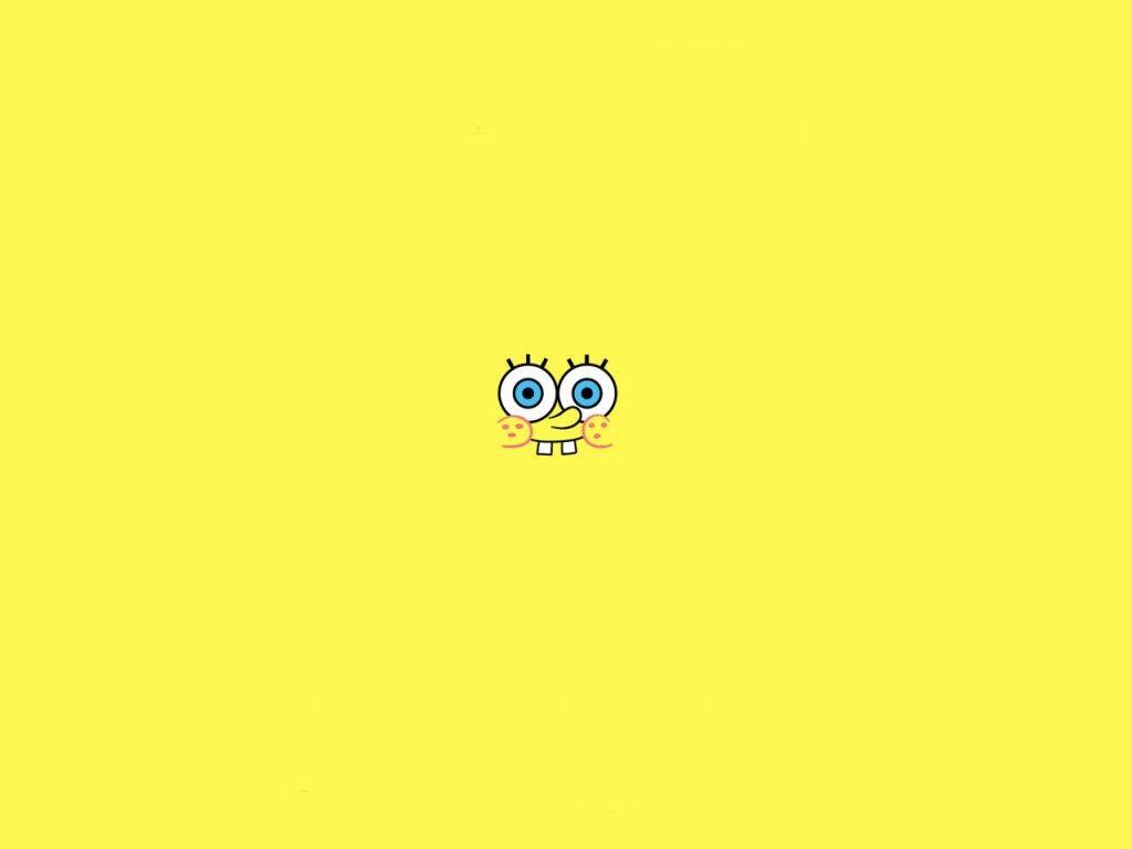 The Yellow Wallpaper The Yellow Wallpaper In 2019 Cute