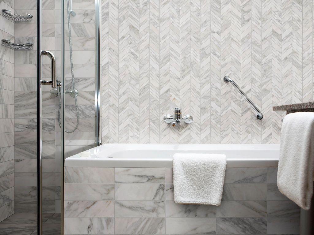 Details Gallery | Interceramic USA | New House - Design | Pinterest ...