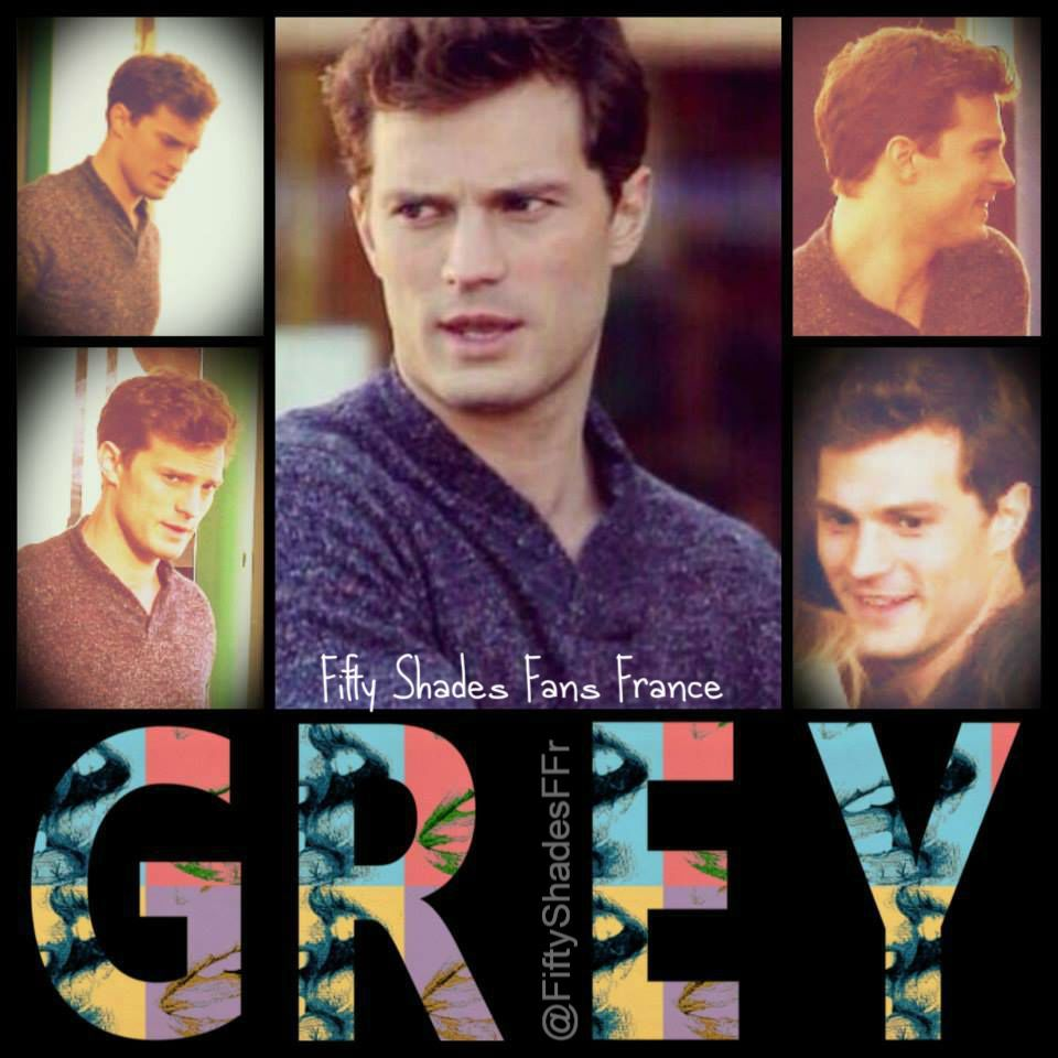 Fiftyshadesffr shades of grey book fifty shades of
