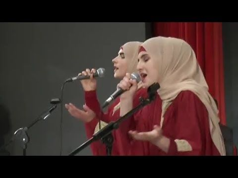 Assalamu Alayka Ya Rasool Allah Albanian English السلام عليك يا رسول الله Hd Youtube Shalawat Islamic Nasheed Youtube