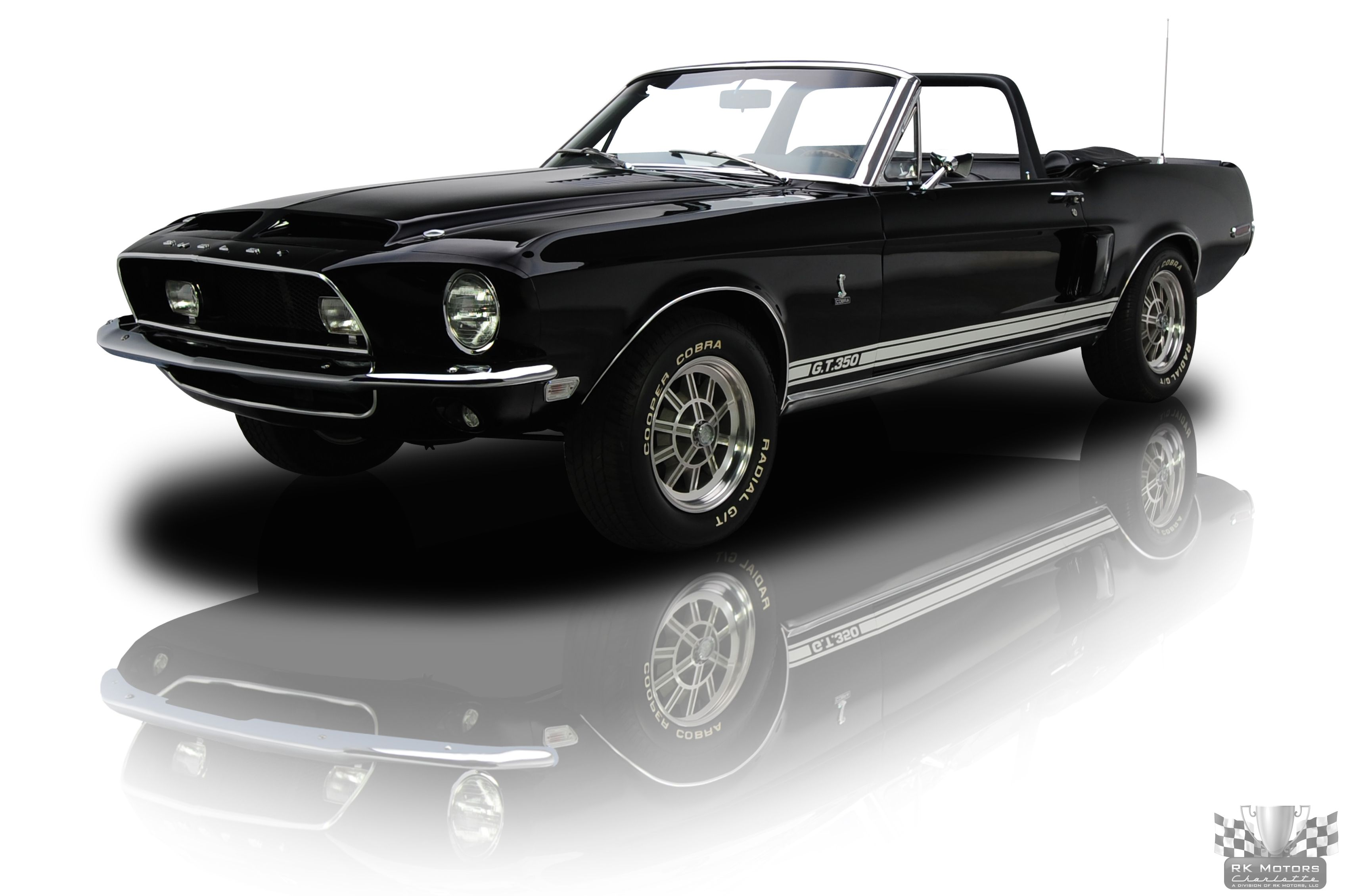 1967 ford mustang shelby gt500 style car high pinterest cars shelby gt500 and mustangs