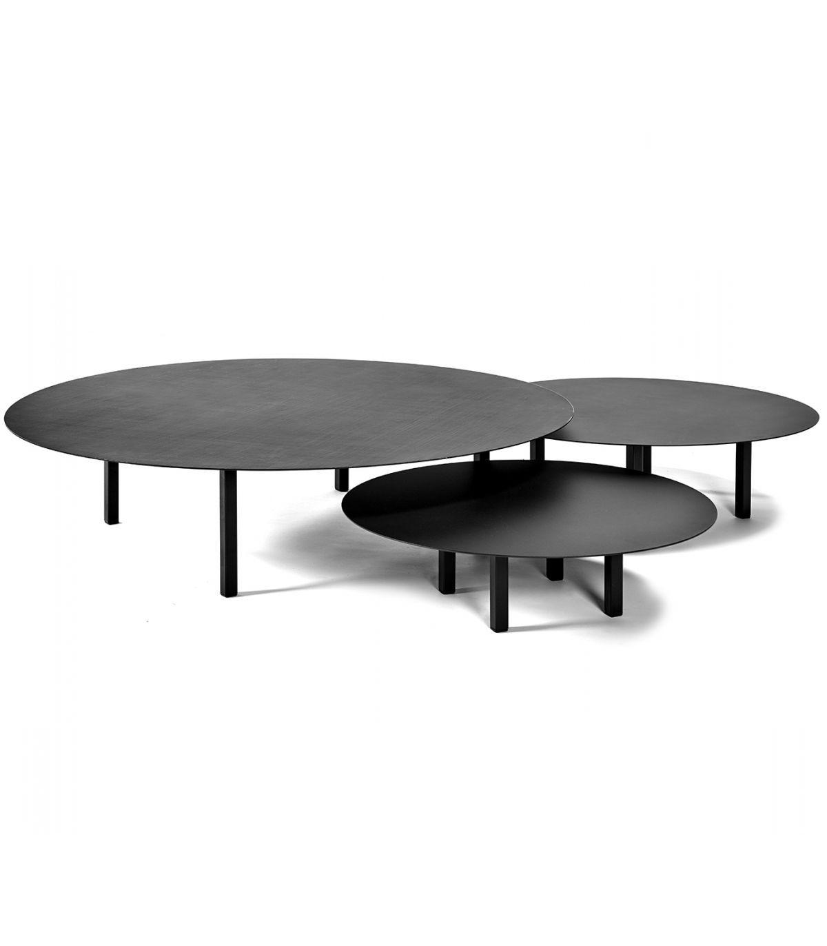 Epingle Sur Table Basse
