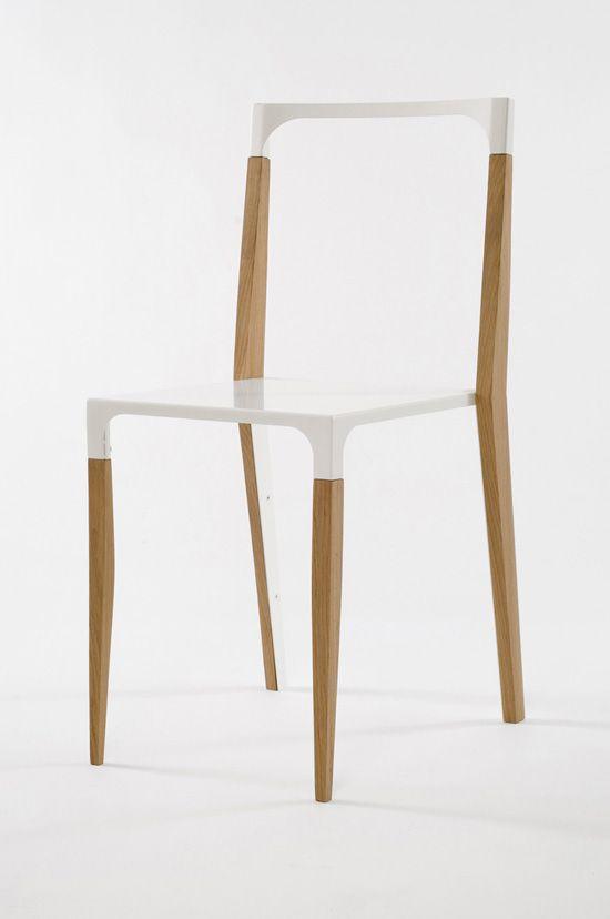 Fantastischer Designerstuhl für Wohnzimmer oder Küche Elegant - stühle für wohnzimmer
