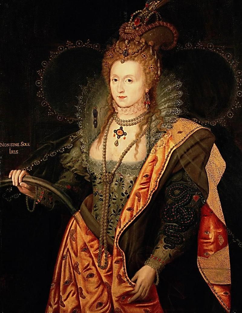 Maria-Antoaneta Tudor Nude Photos 8
