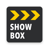 Android için Showbox APK 2019 5.34 download for Android 5