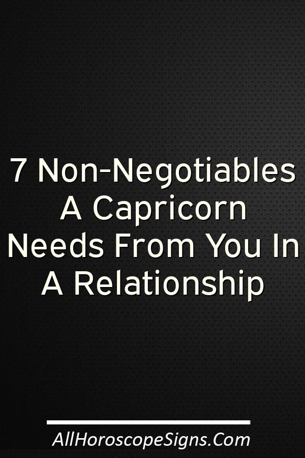 89e26d6a9b538 Professional ambition Everyone knows that Capricorns are one of the most  driven and ambitious