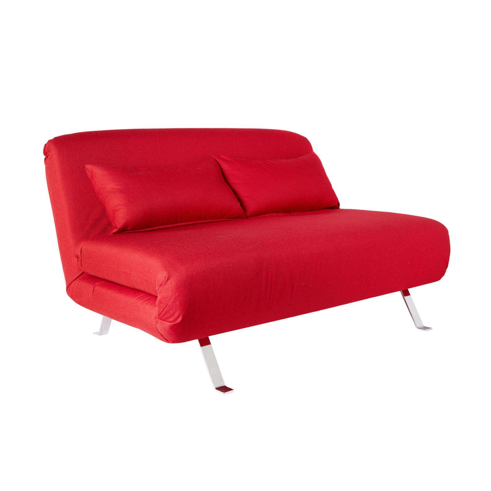 Chelsea Queen Sized Sofa Bed Queen Size Sofa Bed Queen Size