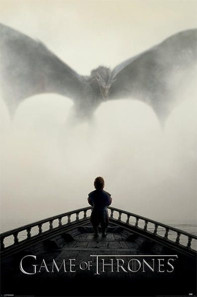 game of thrones poster a lion poster gro format close up gmbh got pinterest. Black Bedroom Furniture Sets. Home Design Ideas