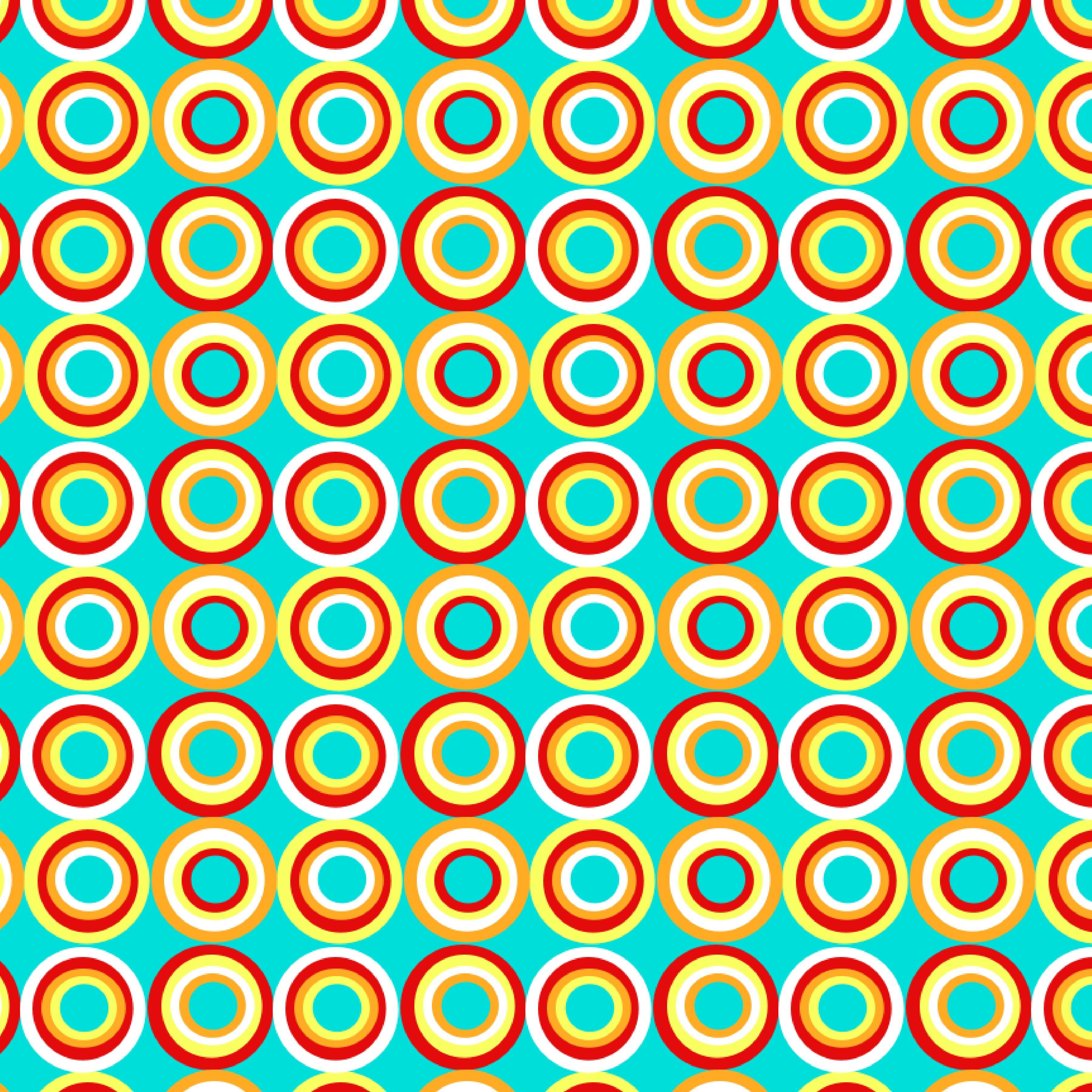 Scrapbook paper designs - 40 Paper Circus Act Jpg 3600 3600 Mickey Mouse Circus Pinterest Originals