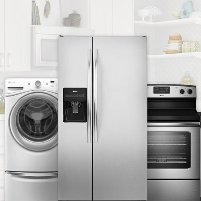 Most Reliable / Least Serviced Appliance Brands For 2018 (Reviews / Ratings)