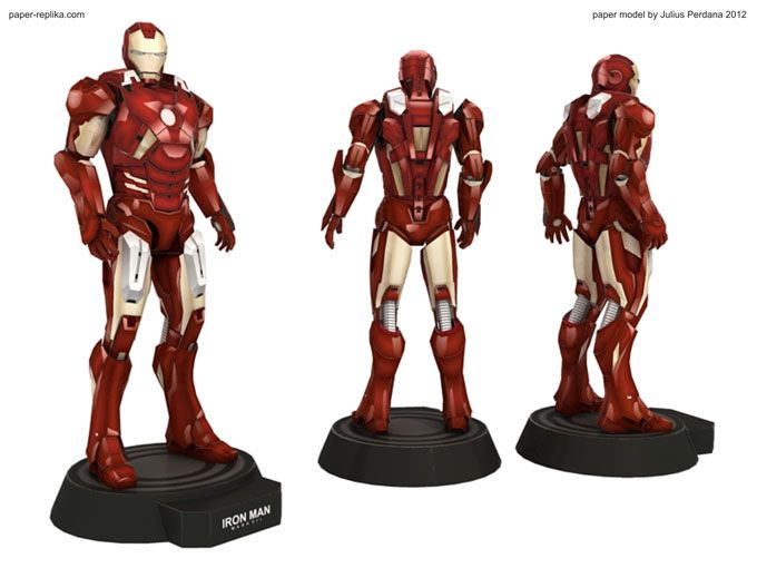 final iron man paper Official sega website, latest games and videos  man twitter 3 days ago @  the final challenge for make war not love 4:.