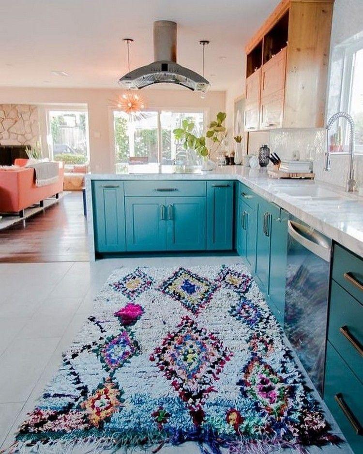 Homedesignideas Eu: Retro Home Design Ideas For Your Living Space, Here On The