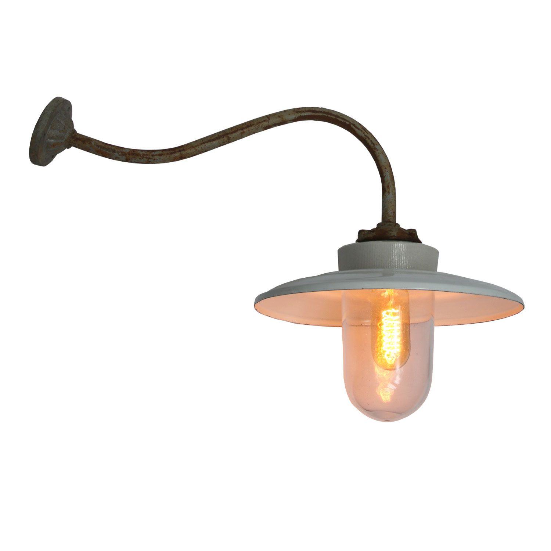 f1467422e64deeaee0257cbd1724fe73 Stilvolle Lampen In Der Wand Dekorationen