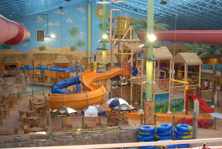 Pin By Kiley Pedersen On Places To See Fun Places To Go Indoor Waterpark Kids Vacation
