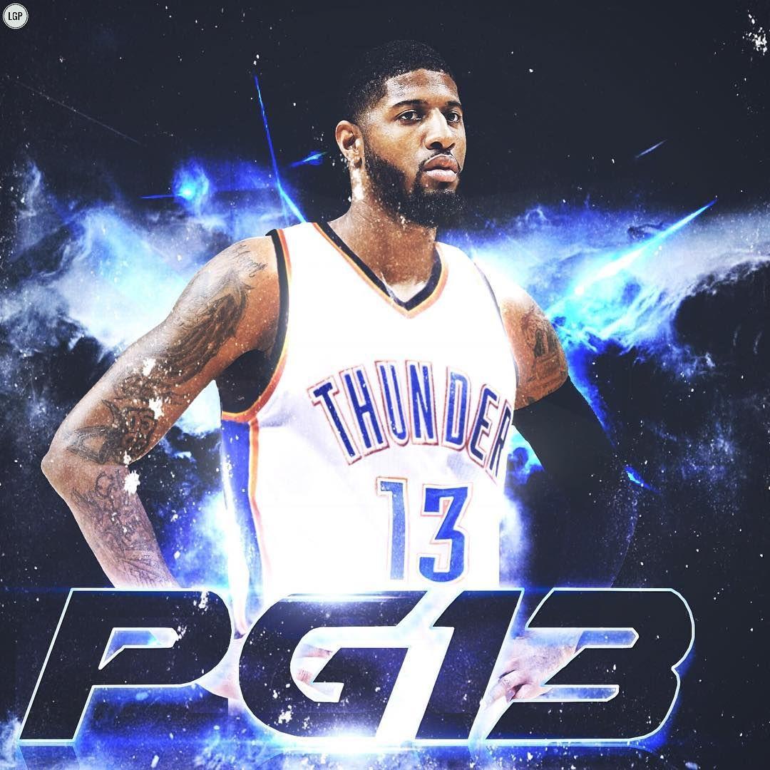 Yaaaaaaaasdssssss Pg13 Thunder Players Oklahoma City Thunder Thunder