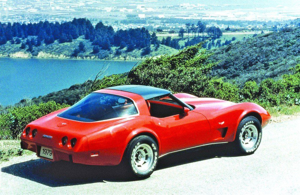 32 Best Cars to Restore   Cars