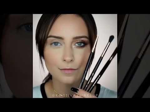 youtube  everyday makeup tutorials easy makeup tutorial