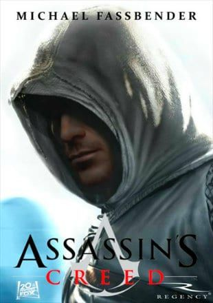 assassins creed movie torrent download dual audio
