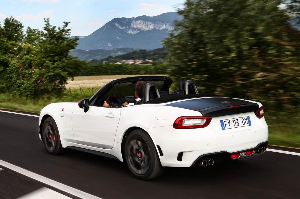 Pin On Italian Cars