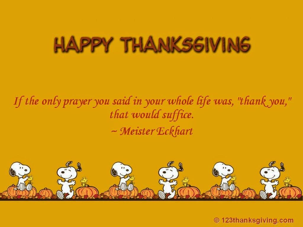Thanksgiving Images Cartoon,Thanksgiving Images Clip Art,Thanksgiving Day  Images,Thanksg… | Thanksgiving quotes, Funny thanksgiving memes, Happy  thanksgiving quotes