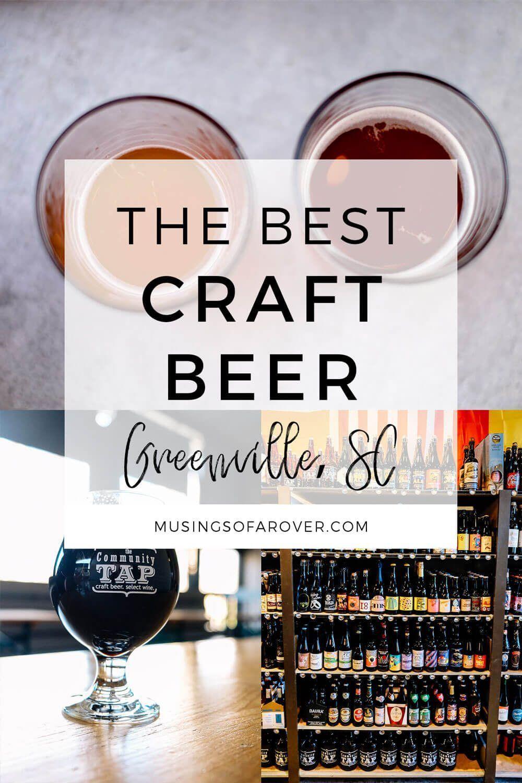 26+ Craft and barrel bar greenville sc ideas in 2021