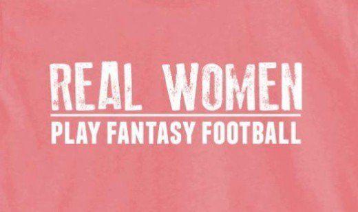 50 Girl Fantasy Football Team Names Football Team Names Girl Fantasy Football Names Fantasy Football