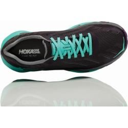 Photo of Hoka One One Torrent Schuhe Damen lila 43.3 Hoka One One