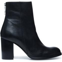Photo of Reduced ankle boots & classic ankle boots for women