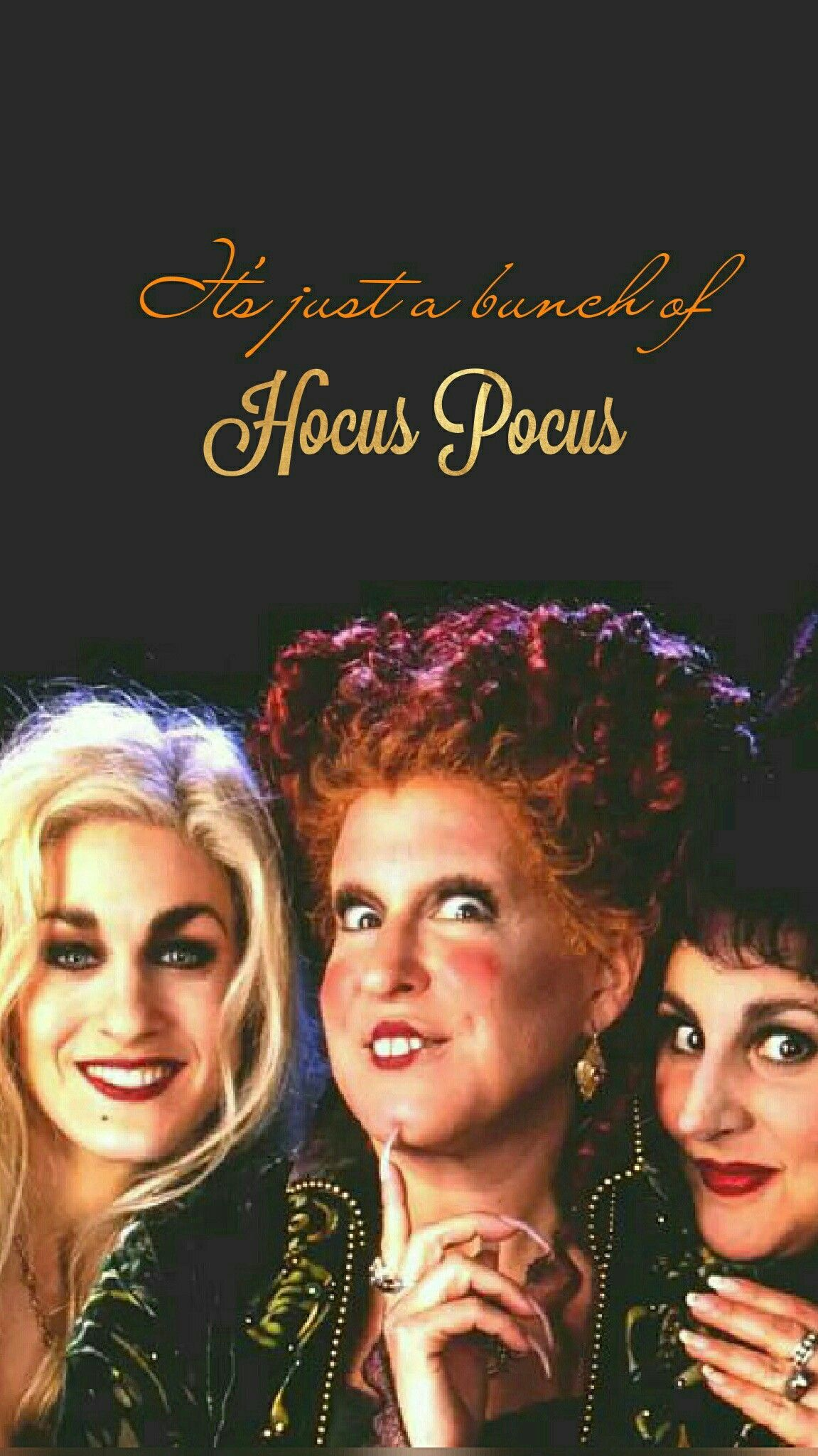 Great Wallpaper Halloween Hocus Pocus - f14706abc1a066413cfee4550d5057ae  Collection_49176.jpg